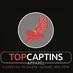 TOP CAPTINS APPAREL