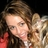MileyCyrusNOW profile