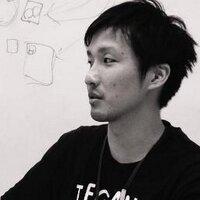 Tetsuya Itoh / 伊藤 哲弥 | Social Profile
