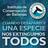 @ICB_Argentina