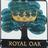 Royal Oak Wood St
