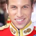 Prince Wills-alike's Twitter Profile Picture