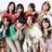 @nagashirena_48