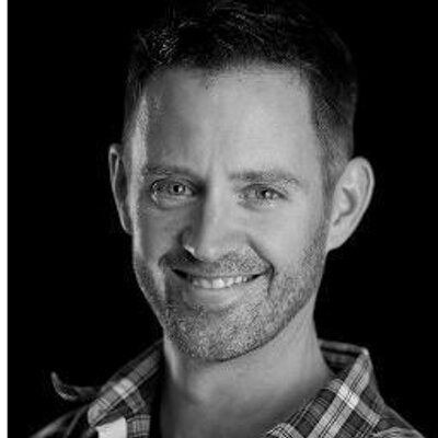 Patrick Leaman | Social Profile