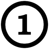 numberoneradio