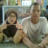 Azhar_Naif