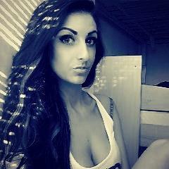 Andreyka