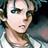 The profile image of kima_gure