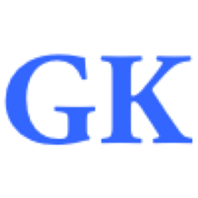 George Kirikos | Social Profile