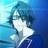 The profile image of maumau_Q