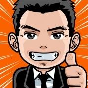 Aiken Lin Social Profile