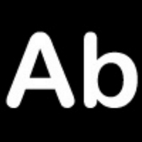 ARCO Bloggers | Social Profile