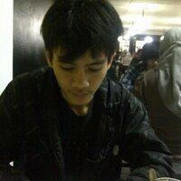 @HafidhB_14