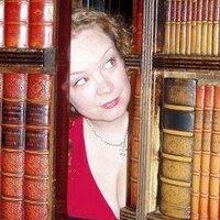 Kerri Sullivan | Social Profile