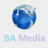 The profile image of BAMediaNL