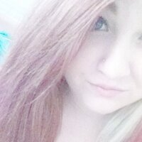 Ashleyyy | Social Profile