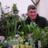 The profile image of macplants
