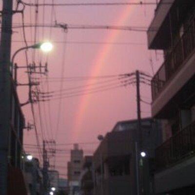 吉田ヨタロー(よっちゃんヾ(^_^)) | Social Profile