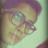 AllisonSales_ profile