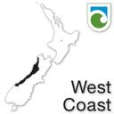 DOC West Coast