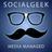 @SocialGeek_ORG