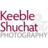 KeebleShuchat1 profile