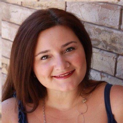 Debbie Fazio | Social Profile