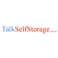 TalkSelfStorage