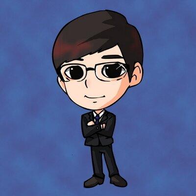 조영우 | Social Profile