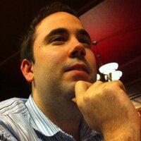 Dominic Hewett | Social Profile