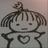 The profile image of taniyama_bot