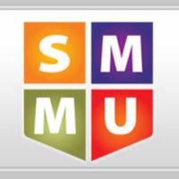 #SMMU | Social Profile