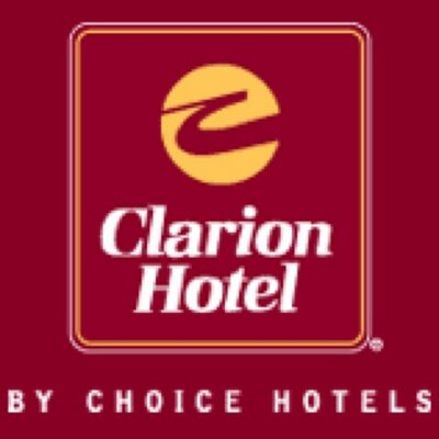 Clarion Hotel IFSC