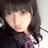 twthumb_yuria_bot