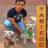 Jorge_Roblees