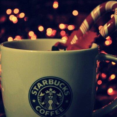 Starbucks Coffee Mex