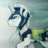 MLP_CrystGuard profile