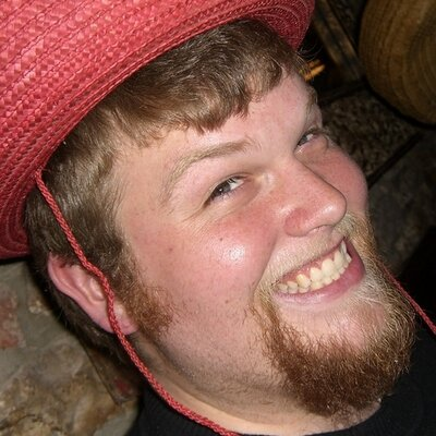 Nate Allen   Social Profile