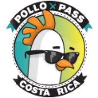 PolloPass | Social Profile