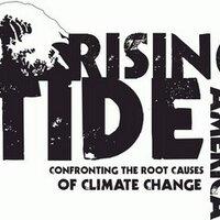 Rising Tide NA | Social Profile