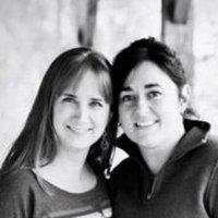 Dana & Terryl   Social Profile