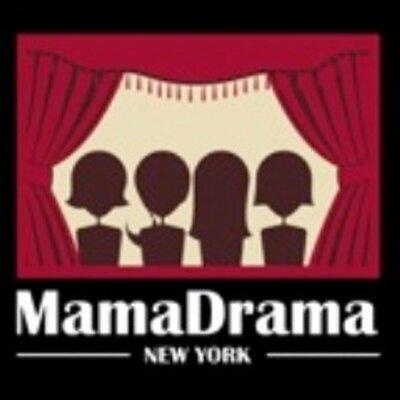 MamaDrama | Social Profile