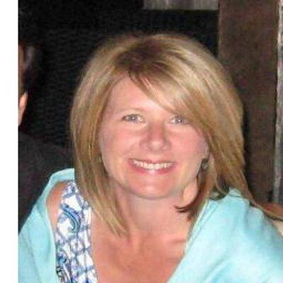 Stephanie Mount | Social Profile