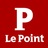 @LePoint
