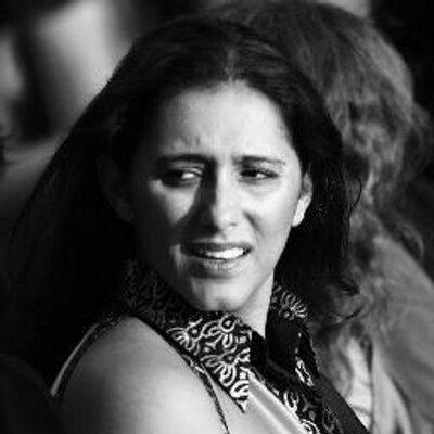 Ash Chagla | Social Profile