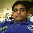 Shafi (@00971502351708) Twitter