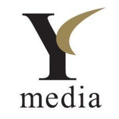 ゆかしメディア Social Profile