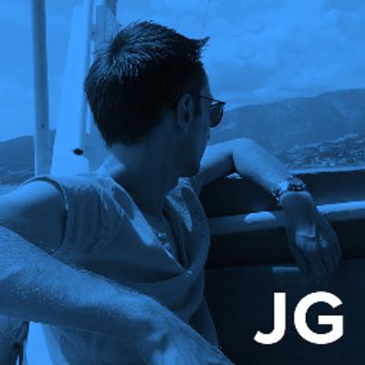 Jason Gillyon | Social Profile