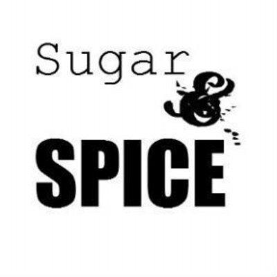 Sugar & Spice | Social Profile