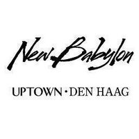 NewBabylonDH